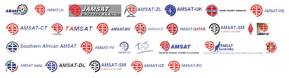 amsat11